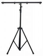 Regular Light Stand - (1)